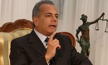 Manuel Rosales 30 11