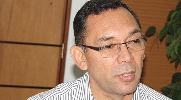 Carlos Ramos diputado a la AN por Mérida y Secretario General de UNT Mérida