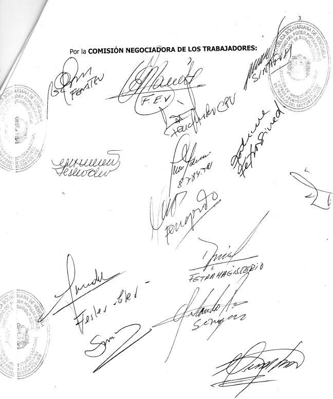 Acta de Instalacion VIICC 3