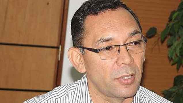 Diputado-Ramos-asevera-que-la-lucha-contra-la-corrupcion-trasciende-el-debate-politico_38699