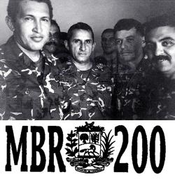 MBR 200